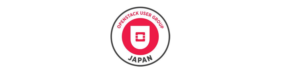 OpenStack_UserGroup